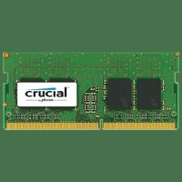 Память для ноутбука Micron Crucial DDR4 2133 4Gb 1,2V (CT4G4SFS8213)