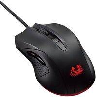 Игровая мышь Asus ROG Cerberus USB (90YH00Q1-BAUA00)