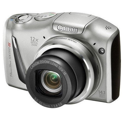 CANON SX150 IS WINDOWS 8 DRIVERS DOWNLOAD (2019)