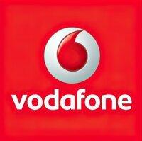 Ваучер Vodafone 50
