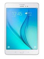 "Планшет Samsung Galaxy Tab A 8.0 T355 8"" LTE 2/16Gb White"