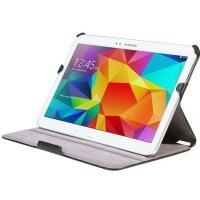 Чехол AIRON для планшета Galaxy Tab 4 10.1
