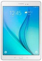 "Планшет Samsung Galaxy Tab A 9.7"" LTE 2/16Gb White"