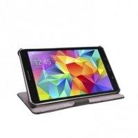 Чехол AIRON для планшета Galaxy Tab S 8.4
