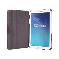 "Чехол AIRON для планшета GalaxyTab E 9,6"" T560 violet"