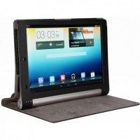 Чехол AIRON для планшета Lenovo YOGA Tablet 10