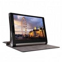 "Чехол AIRON для планшета Lenovo YOGA Tablet 2 10,1"""