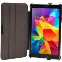 Чехол AIRON для планшета Galaxy Tab 4 8.0