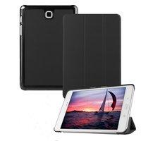 Чехол AIRON для планшета Galaxy Tab A 8.0 (Т350/T355)