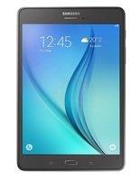 "Планшет Samsung Galaxy Tab A 8.0 T355 8"" LTE 2/16Gb Smoky Titanium"