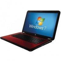 Ноутбук HP Pavilion g6-1333sr (B4N82EA)