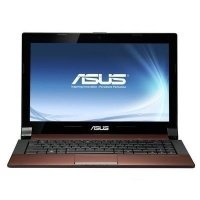 Ноутбук ASUS N43SM-VX022V (N43SM-VX022V)
