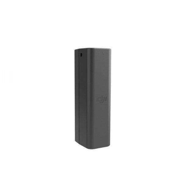 Акумулятор інтелектуальний для OSMOфото