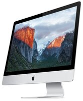 "Моноблок Apple iMac A1418 21.5"" Retina 4K (MK452UA/A)"