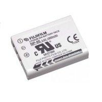 Аккумулятор FUJIFILM NP-95-W для X100T, X100S, X100, X30 (16447432)