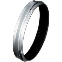 Переходное кольцо FUJIFILM AR-X100 Black (16144561)