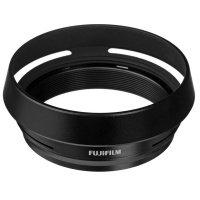 Бленда Fujifilm LH-X100S Black (16421309)