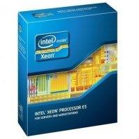 Процесор серверний Intel Xeon E5-2667V3 3,2 ГГц (CM8064401724301)