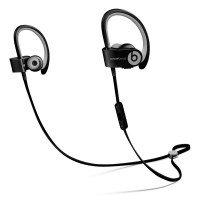Наушники Beats Power2 Wireless (Sport - Black) (MKPP2ZM/A)