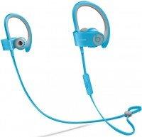 Наушники Beats Power2 Wireless (Sport - Blue) (MKPQ2ZM/A)