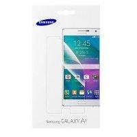 Защитная пленка для Galaxy A7 SAMSUNG
