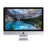 "Моноблок Apple iMac A1419 27"" Retina 5K (Z0SC001B5)"