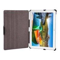 Чехол AIRON для планшета Asus ZenPad 10 Black