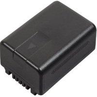 Акуммулятор PANASONIC VW-VBT190E-K для відеокамер
