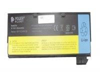 Аккумулятор PowerPlant для ноутбуков LENOVO ThinkPad T440 (45N1127) 10.8V 5200 mAh