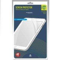 Защитная пленка для Galaxy J500 GlobalShield