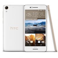 Смартфон HTC Desire 728G DS White