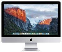"Моноблок Apple iMac A1418 21.5"" (MK442UA/A)"