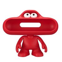 Подставка Beats Pill Dude Red (MHE62G/A)