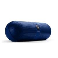 Акустическая система Beats Pill 2.0 Blue (MHA02ZM/A)