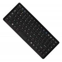 Клавиатура Gembird KB-6016-RUA,radio (KB-6016-RUA)