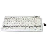 Клавиатура Gembird KB-6411-UA
