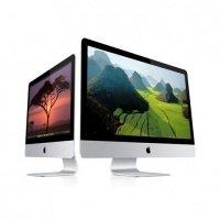 "Моноблок Apple iMac A1418 21.5"" (MK142UA/A)"