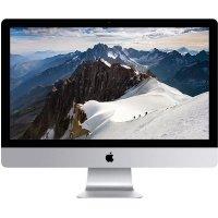 "Моноблок Apple iMac A1419 27"" Retina 5K (MK462UA/A)"