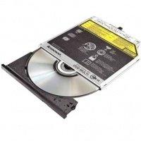 Оптичний привід LENOVO ThinkPad Ultrabay DVD Burner 12.7mm Enhanced Drive III