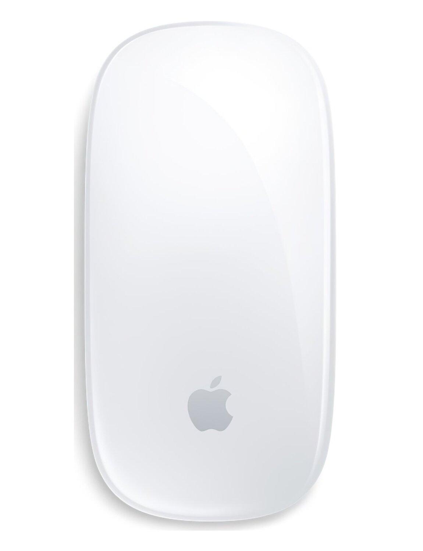 Миша Apple A1657 Wireless Magic Mouse 2фото