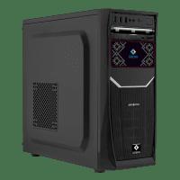 Cистемный блок KREDO EXPERT I3.05-M (EXPERT I3.05-M)