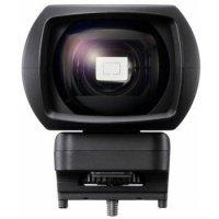 Видоискатель SONY FDA-SV1 (внешний оптический для NEX)