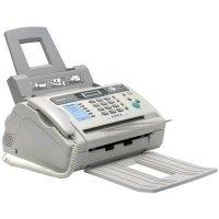 Факс Panasonic KX-FL403UA White (лазерный)