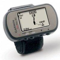 Навигатор GPS GARMIN Foretrex 301