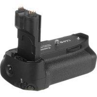 Батарейный блок CANON BG-E7 (для Canon EOS 7D)