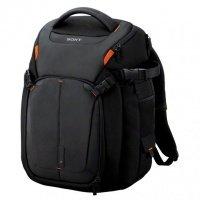 Рюкзак для фотокамер Sony LCS-BP3B