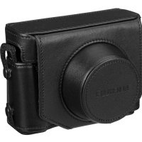 Чехол Fujifilm LC-X30 Black