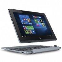 Ноутбук ACER One 10 S1002-15GT (NT.G53EU.004)