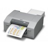 Принтер специализированный inkjet Epson ColorWorks GP-C831