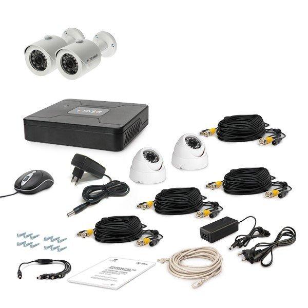 Видеорегистратор для уличных камер купить